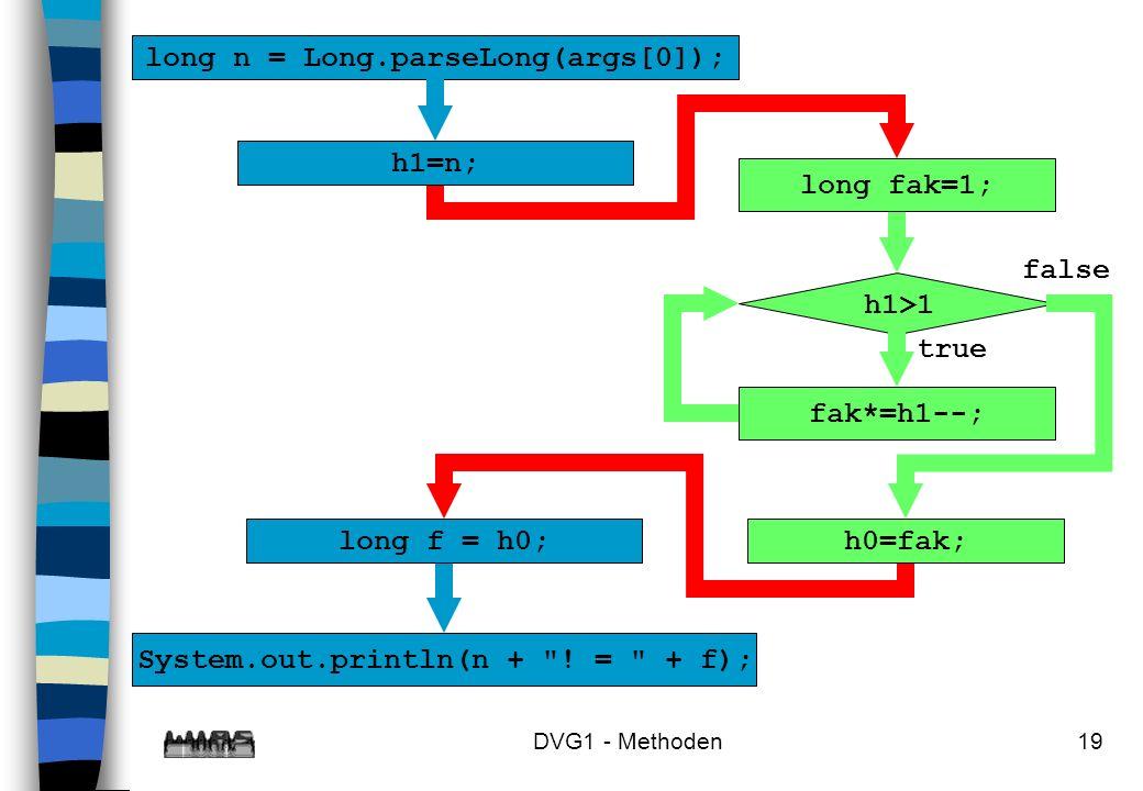 long n = Long.parseLong(args[0]);